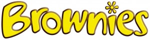 brownie_logo