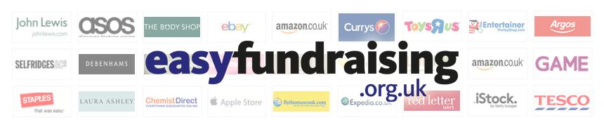 easyfundraising_white