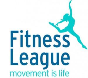 fl logo copy