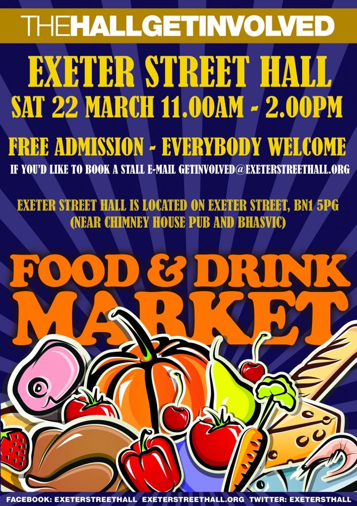 food_market-2014-01-18