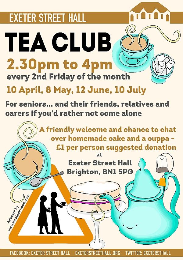 Tea_Club_web