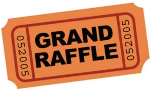 raffle_ticket