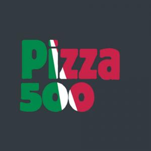 pizza_500