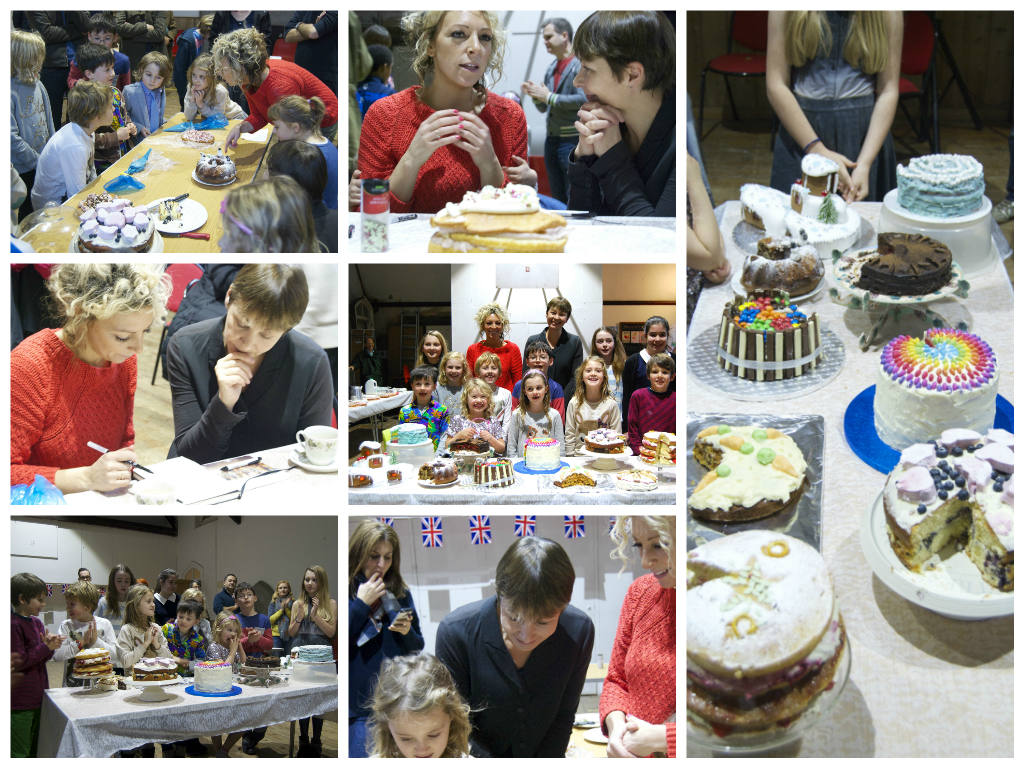 Bake-off_Collage