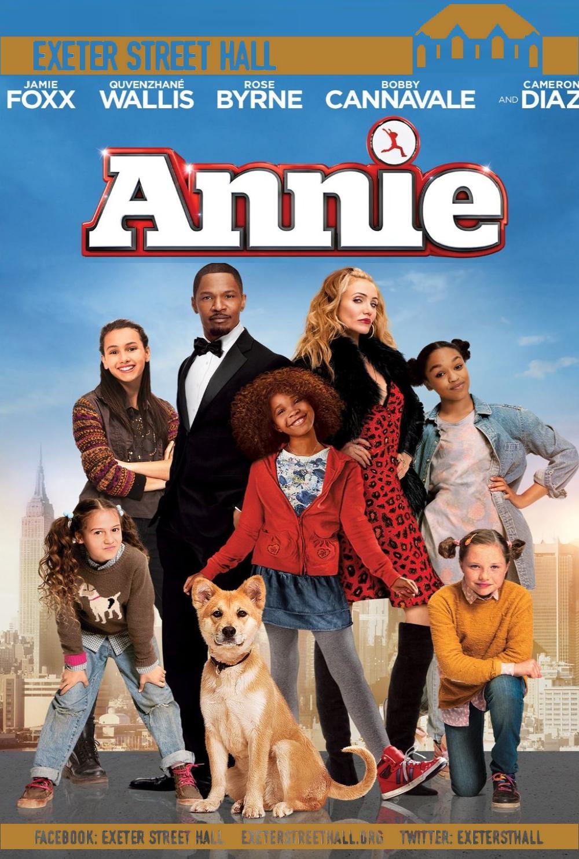 Annie v2_web
