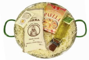 Paella_kit_web
