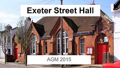 ESH AGM 2015-web