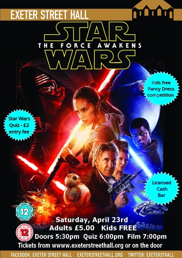 The_Force_Awakens_Final_web