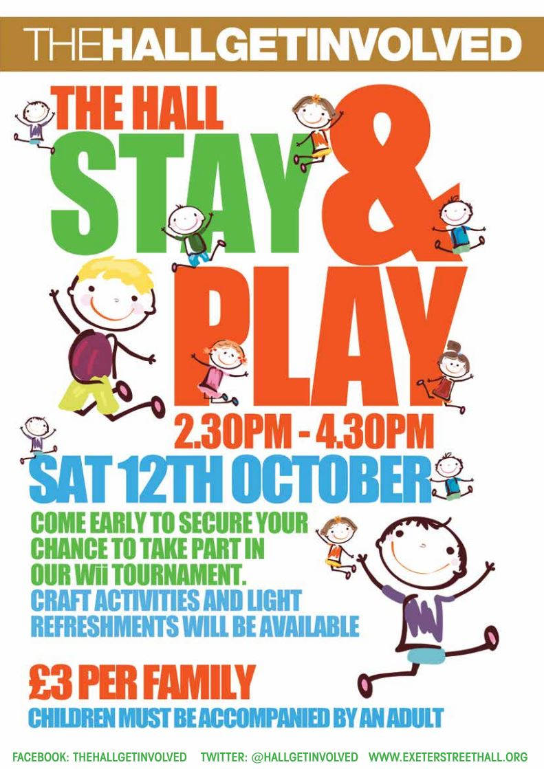 stay_and_play_sept13