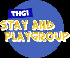 thgi_playgroup_logo
