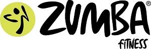 zumba-sml