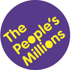 PeoplesMillions_purple