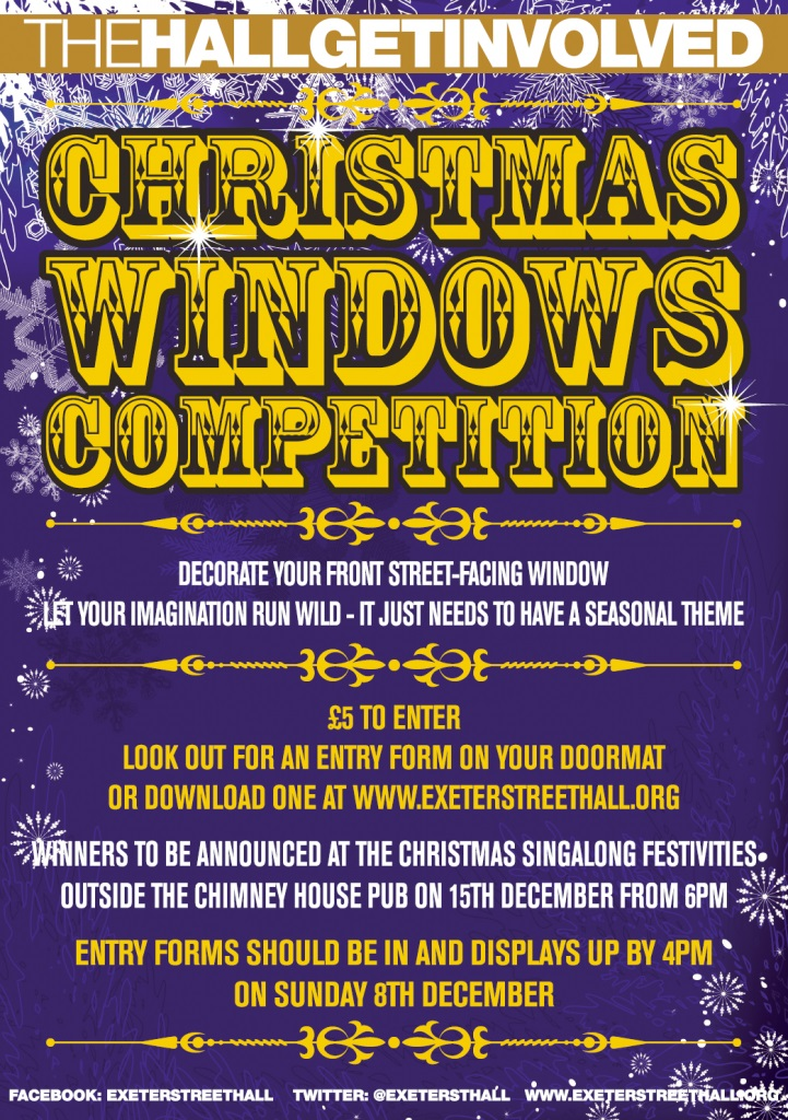hall_christmas_window_competition