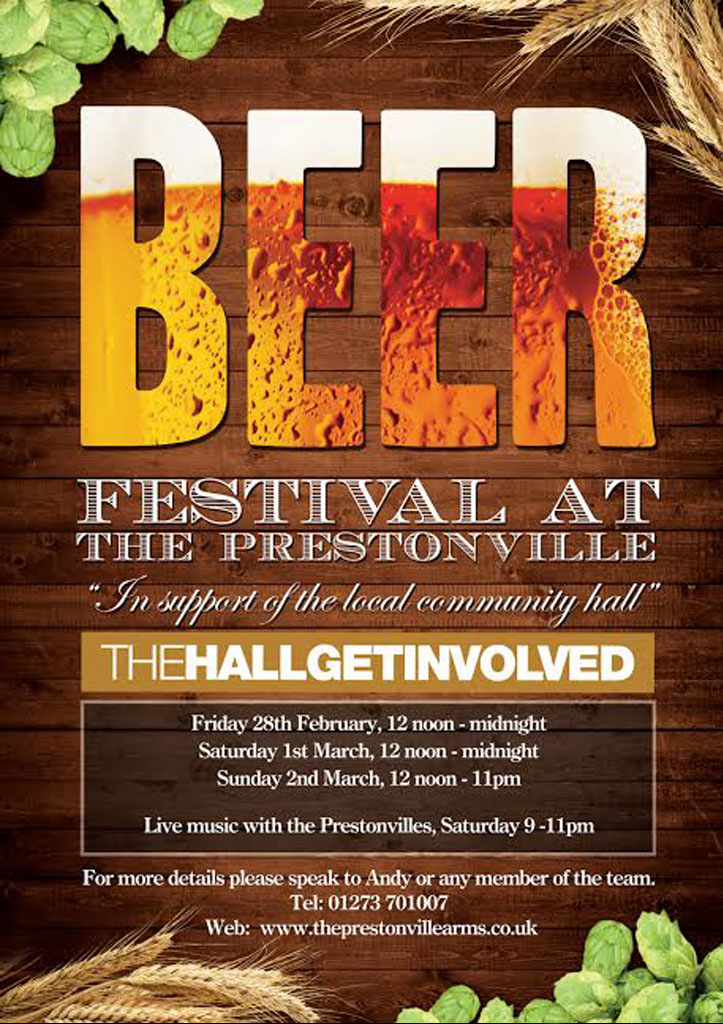 beer_festival_march14_lrg