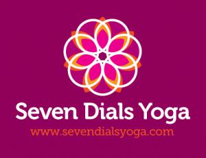 Seven Dials Yoga