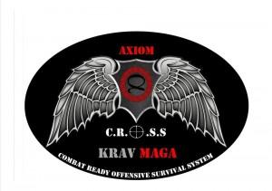 C.R.O.S.S. Krav Maga  - Self-defence