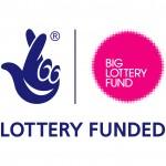 biglotteryfund