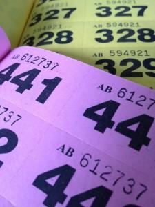 raffle-tickets