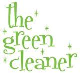 Green_Cleaner_logo