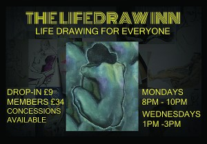 The Lifedraw Inn