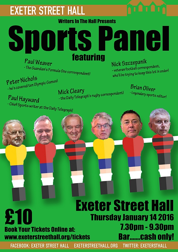 Sports_Panel_Poster2015v2_web