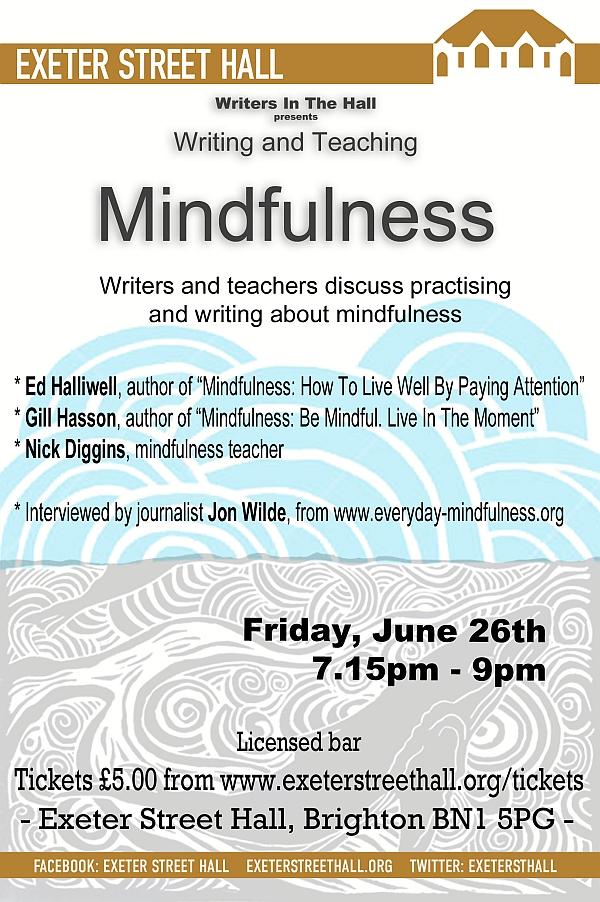 mindfulness poster_web