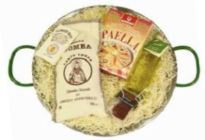 Paella_kit_web