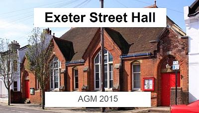 ESH AGM 2015-web