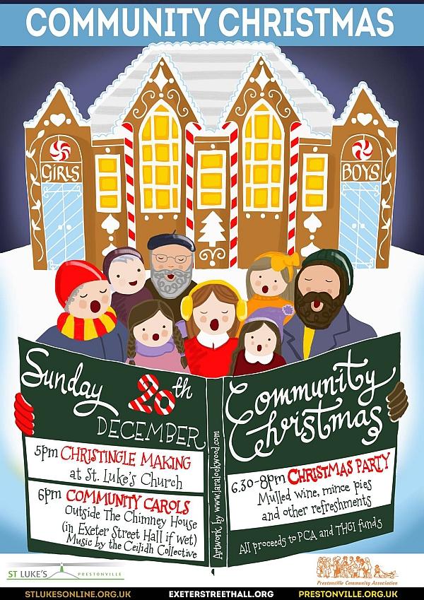 Community_Christmass_web