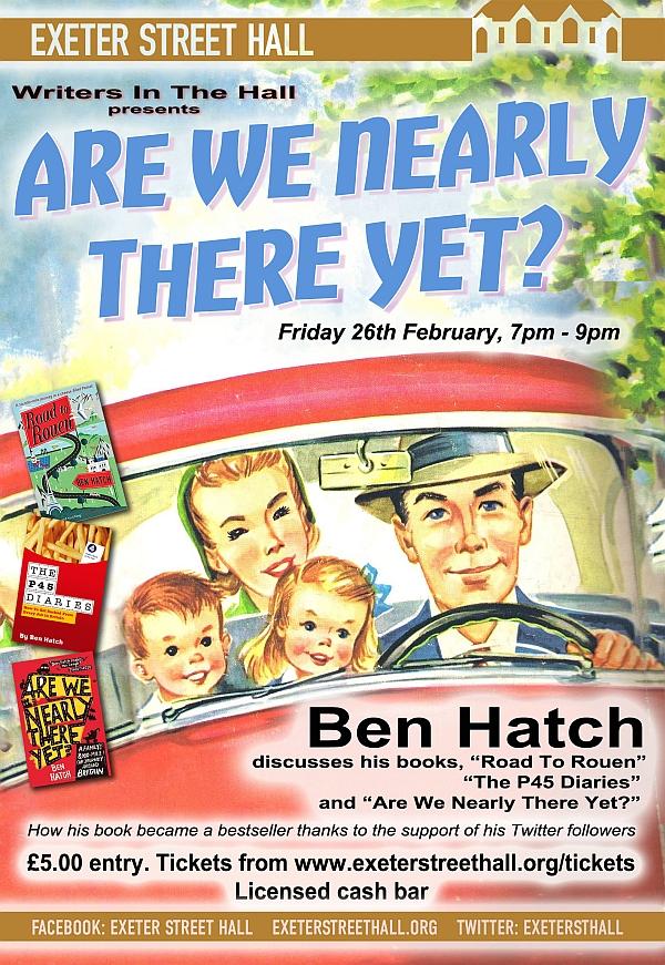 ben_hatch_web