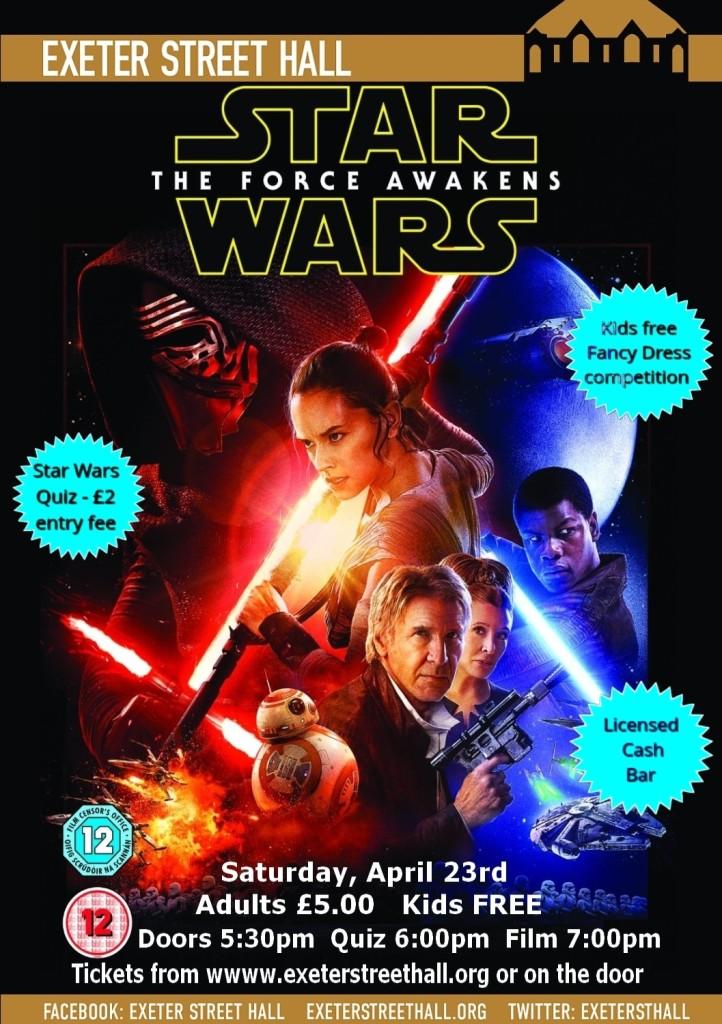 The_Force_Awakens_Final_web