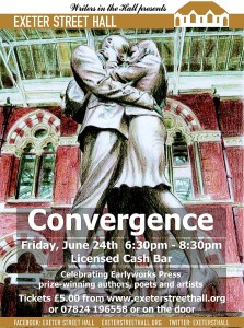 Convergence _Final_b_web