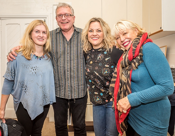 barbjungr_and_guests_web