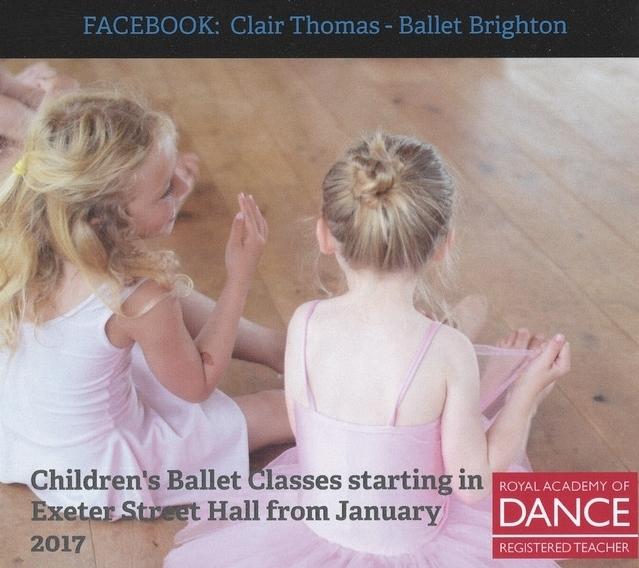 childrens-ballet-v2