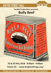Bully Beef