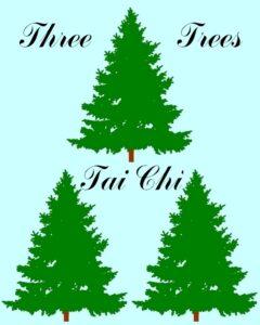 Three Trees Tai Chi