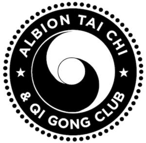 Albion Tai Chi & Qi Gong Club